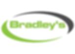 Bradley's H-Final-File-02.jpg
