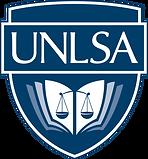 UNLSA Logo.png