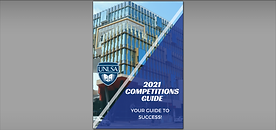 Comps Guidebook.png