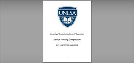 Senior Mooting Handbook.png