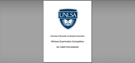 Witex Handbook.png