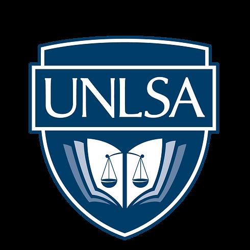 UNLSA Logo (Circle).png