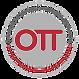 OTT_Logo_4C_mit-Outline_rgb_edited.png