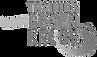 Logo_HM_Training%2520gegen%2520Krebs_edi