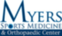 myers_logo_2inch_color.jpg
