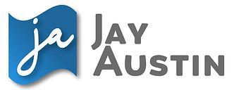 Jay Austin Logo Header.jpeg