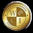 WCI_Certified_YPF_Coach.png