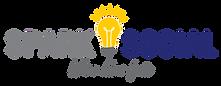 Spark-Social-logo-4-color.png