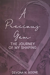 book cover for autographed.jpg