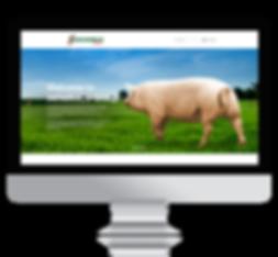 Infarmco Desktop.png