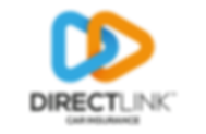 Direct Link Logo-1.png