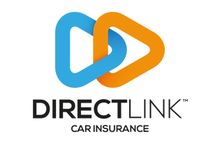 Direct Link Logo-1.png