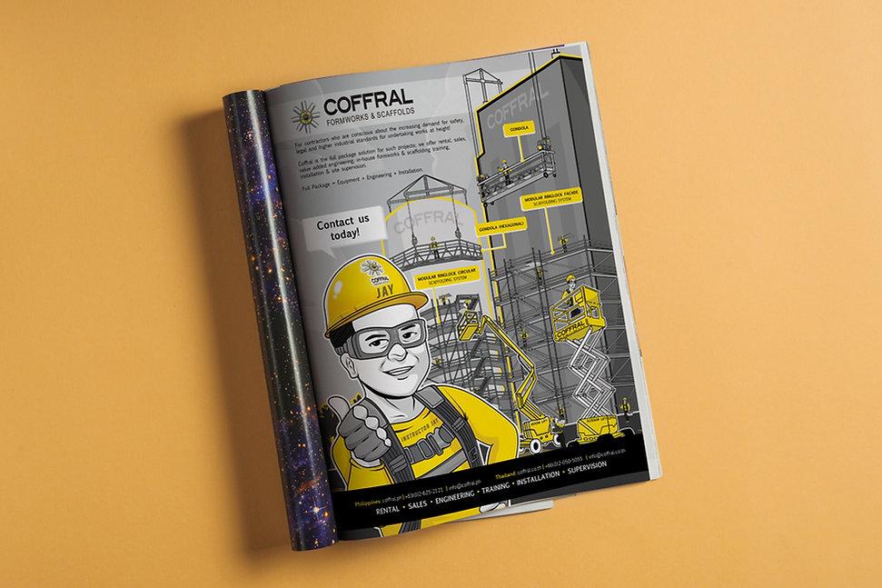 Coffral Magazine Mockup.jpg