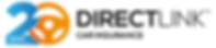 20 Years Direct Link Logo-2.png