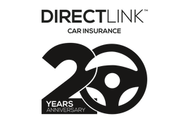 20 Years Direct Link Logo BW-1.png