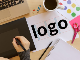 Do's and Don'ts of Logo Design