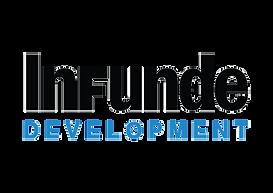 Infunde-Development-Logo-Final_Fullcolou