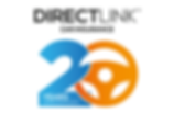 20 Years Direct Link Logo-1.png