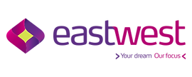 Eastwest Logo.png