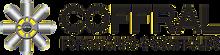 Coffral Logo.png