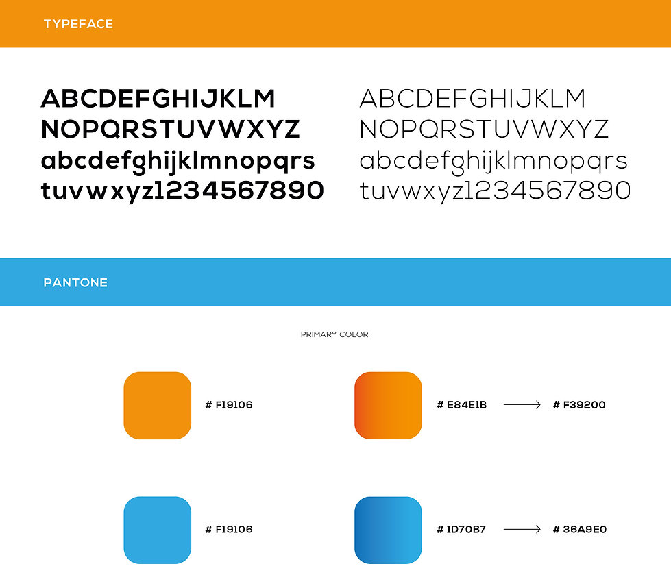 Direct Link Typeface and pantone.jpg