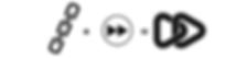 Direct Link Logo evolution.png