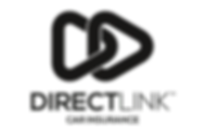 Direct Link Logo BW-1.png