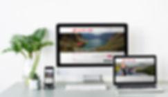 Pixel Media - Victory Liner Website.jpg