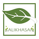 Kalikhasan Logo.jpg
