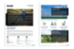 Pixel-Media---Infunde-Vietnam.jpg