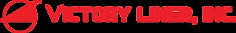 Victory Liner Logo.png