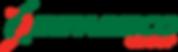 Infarmco Logo.png