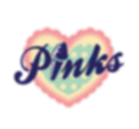 Pinks Parlour Square PNG.png