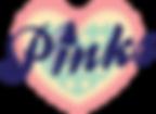 Pinks Parlour Bognor Regis Logo PNG.png