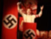 13 SH INSTRUCTEUR NAZI 3.jpg