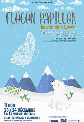 AFFICHE%20%20VISUEL%20FLOCON%20PAPILLON_