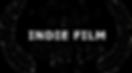 tifa-2016-winner-best-feature.png