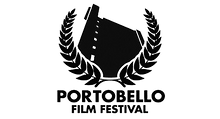 portobello-AWARD-banner-740WIDE1.png