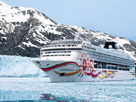 NCL Readies For A Return To Cruising