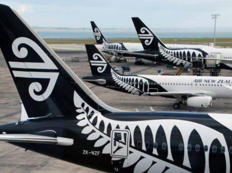 NZ updates international schedule