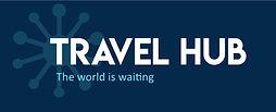 Travel Hub Logo.pub.jpg
