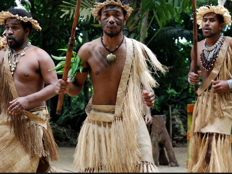 Cook Islands tourism prepared for visitors from NZ