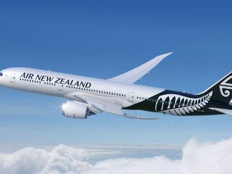 NZ's credit redemption goes digital