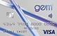 gem-visa-card_edited.png