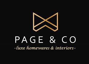 Logo rectangke.JPG