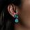 Thumbnail: Brinco Jolie