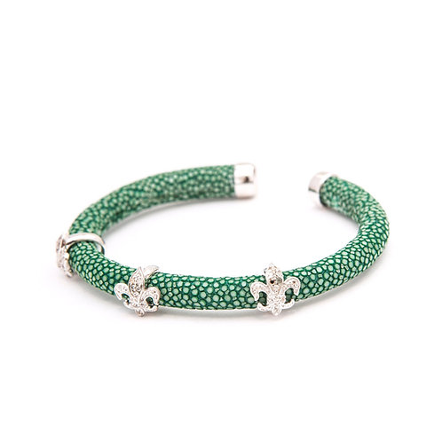 Pulseira You Must Have