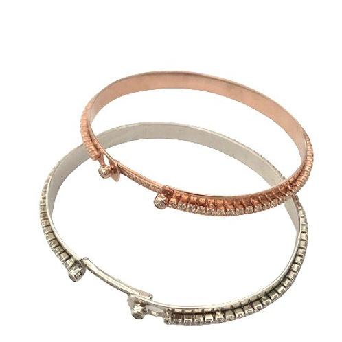 Bracelete Gigi