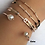 Thumbnail: Bracelete Pearl