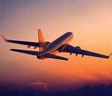 Aviation Kerosene 4 plane.jpg